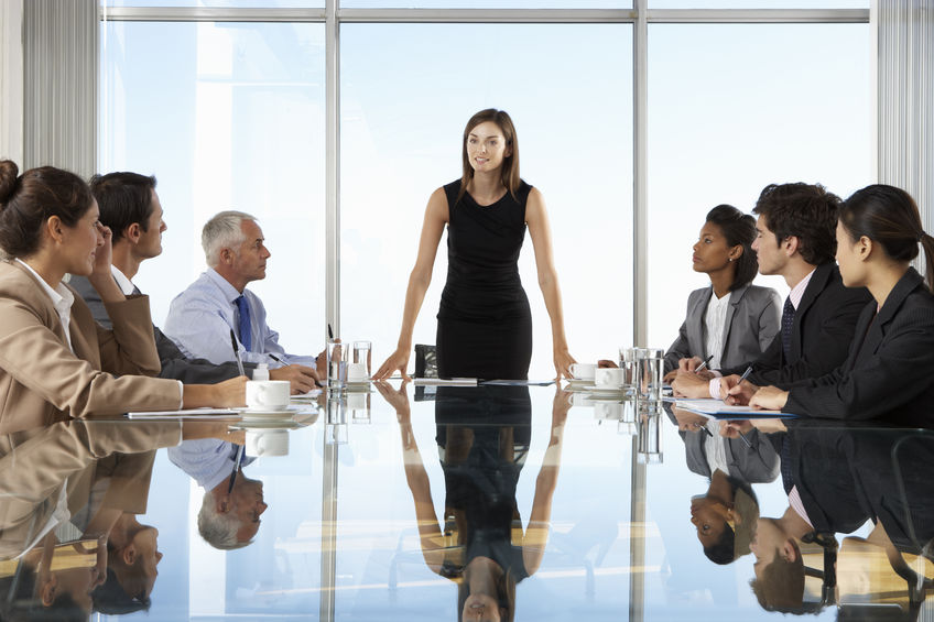 gender-diversity-in-the-boardroom-and-the-need-for-high-quality-research