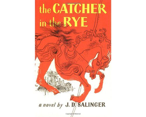 bill-gates-the-catcher-in-the-rye
