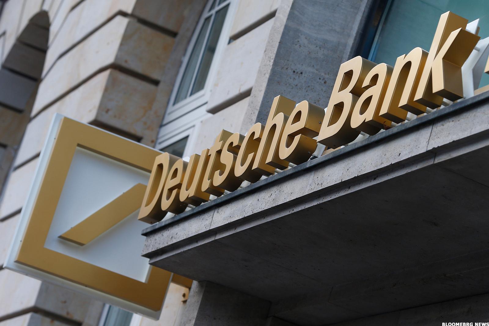 deutschebank2