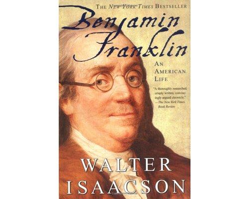 elon-musk-benjamin-franklin-an-american-life