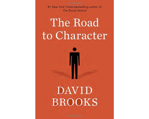 indra-nooyi-the-road-to-character
