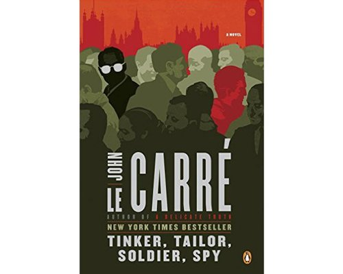 james-gorman-tinker-tailor-soldier-spy-a-george-smiley-novel