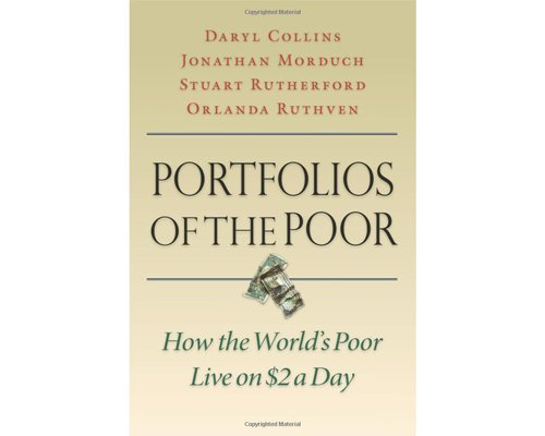 mark-zuckerberg-portfolios-of-the-poor-how-the-worlds-poor-live-on-2-a-day