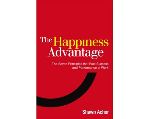 melanie-whelan-the-happiness-advantage