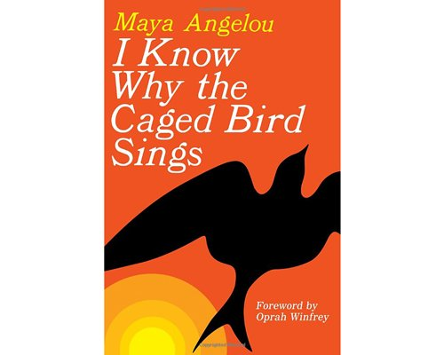 richard-branson-i-know-why-the-caged-bird-sings