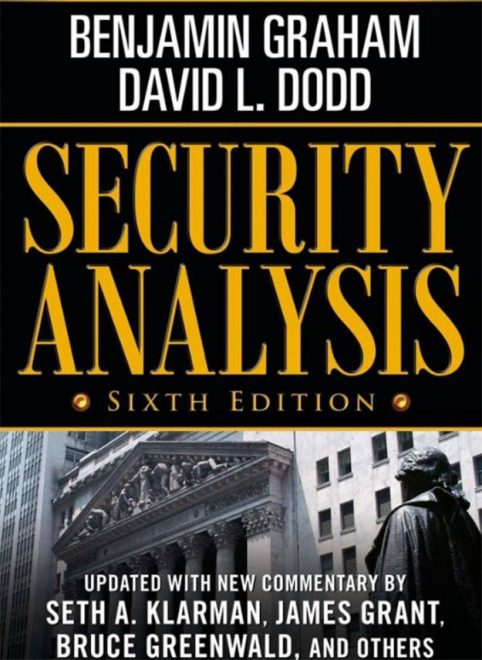 security-analysis-by-benjamin-graham-and-david-l-dodd-1