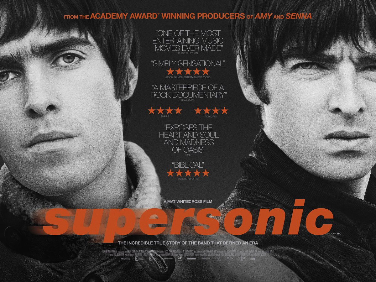 supersonic-oasis-film-trailer-2016