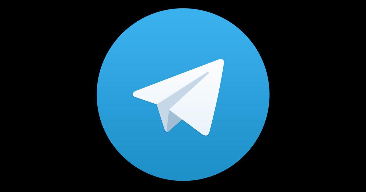 Telegram si aggiorna alla versione 3.14: Instant View, Telegraph e altre novità