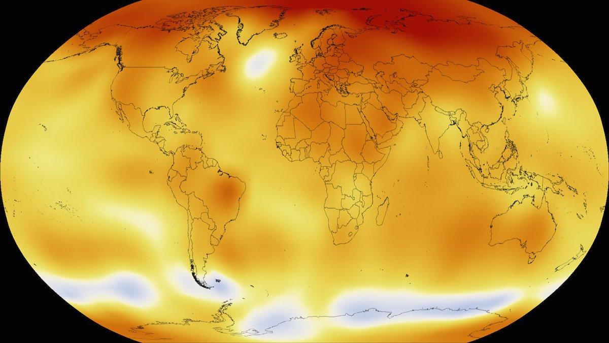 temperatura-terra