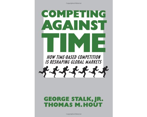 tim-cook-competing-against-time-how-time-based-competition-is-reshaping-global-markets