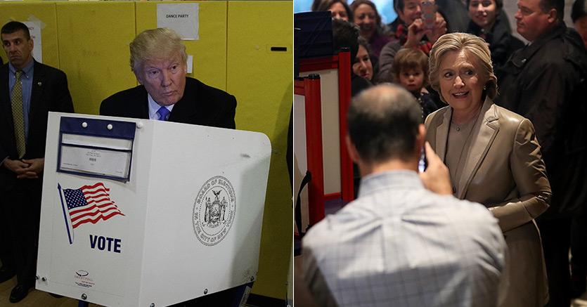 trump-clinton-voto