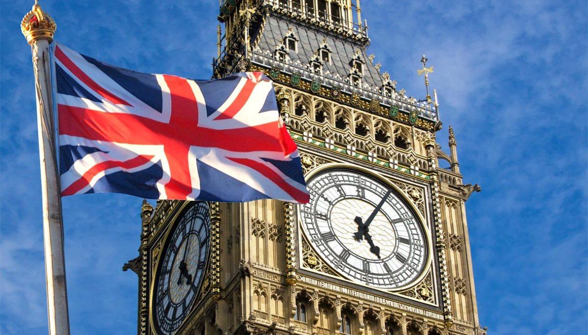 Brexit: avviati negoziati Ue-Regno Unito su fase di transizione