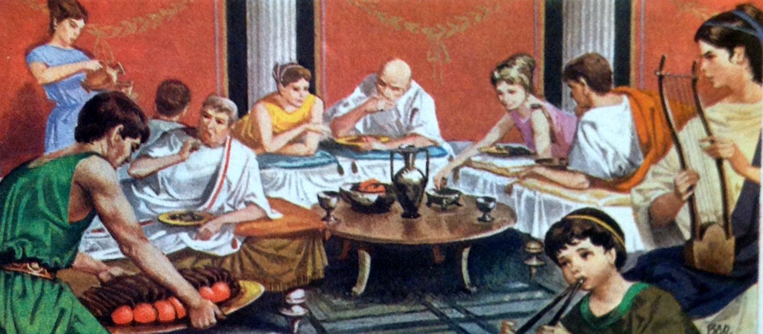 lavori-roma