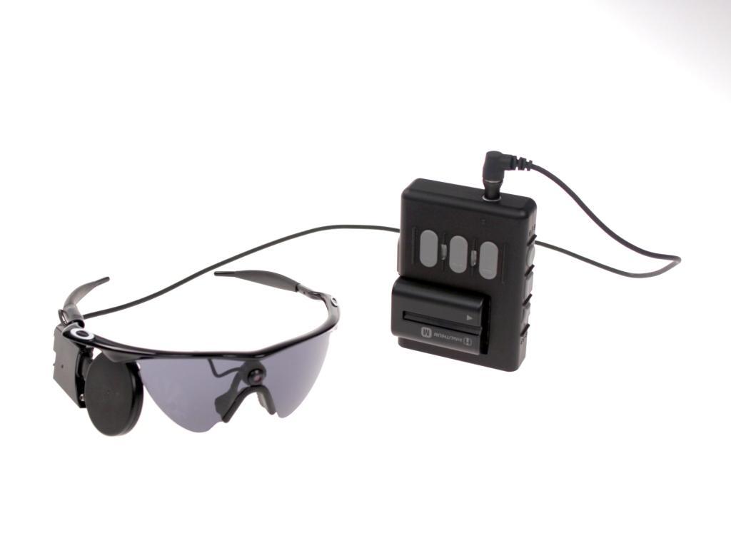 occhi-bionici