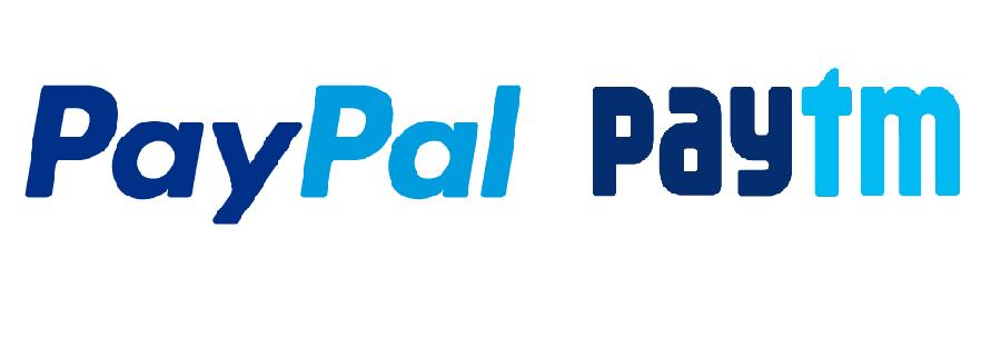paypal-paytm