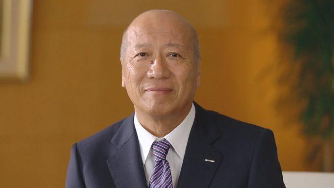 tadashi-ishii