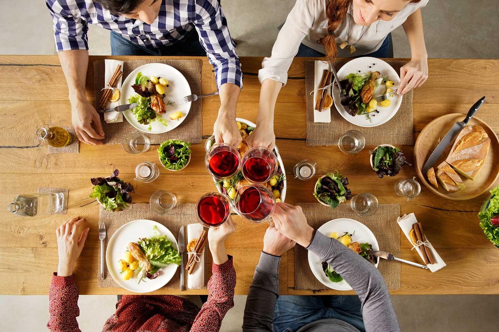 vino-a-porter-tavola