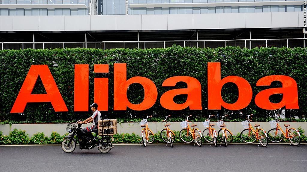 140908125611-alibaba-exterior-1024x576