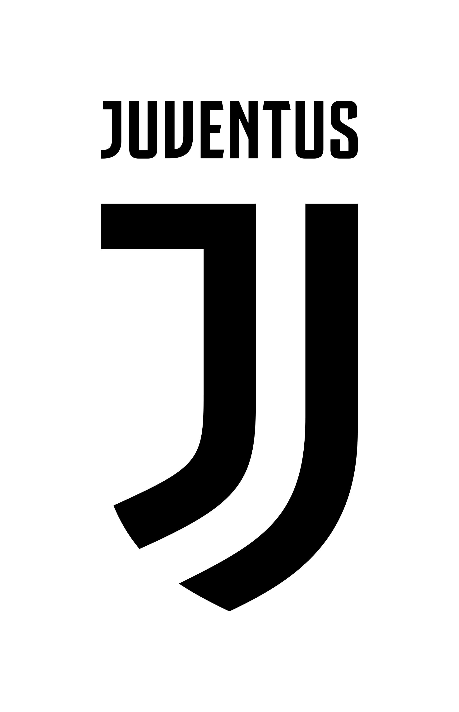 170116_Juventus logo_ Interbrand_rgb