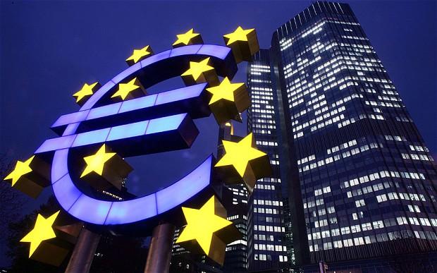 Uscire dall'euro? Costerebbe 358,6 Mld