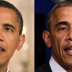 Obama prima e dopo