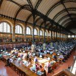 Salle_de_lecture_Bibliotheque_Sainte-Genevieve_n10