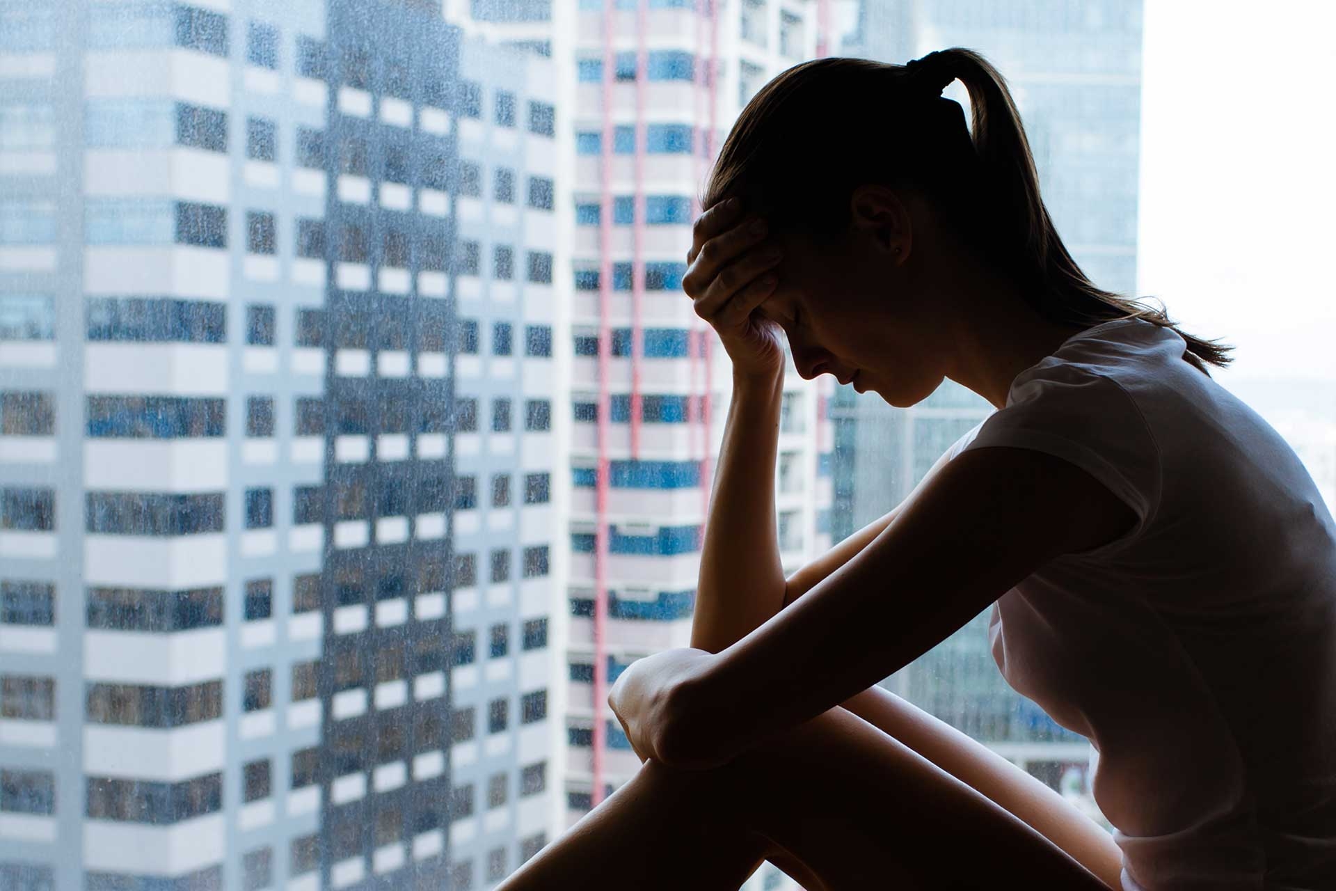 donna-infelice