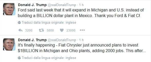 fiat-trump-twitter