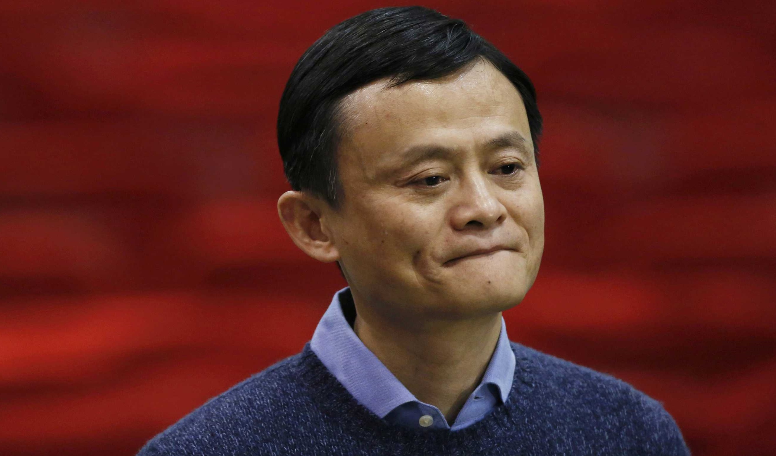 jack-ma-chinas-richest-man-was-happier-earning-12-a-month-than-he-is-as-a-billionaire