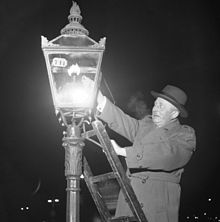 lampada-gas