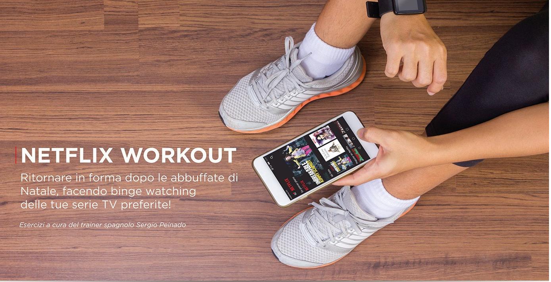 netflix-workout-1