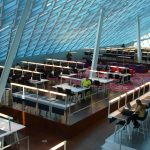 seattle_public_library_main_branch_reading_room
