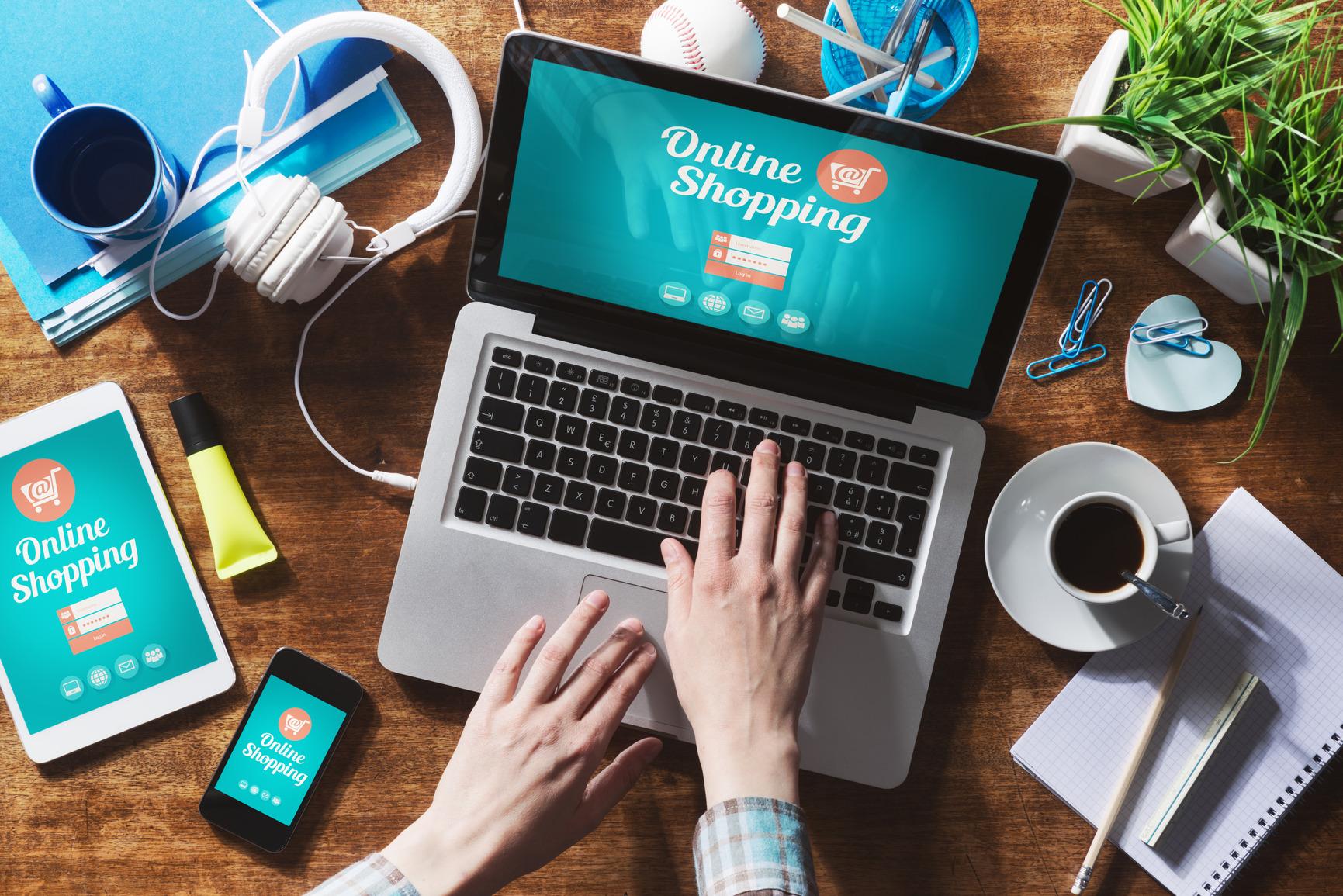 f906d9106e15 Le 5 Migliori Start-Up Per Comprare Online Senza Carta di Credito ...