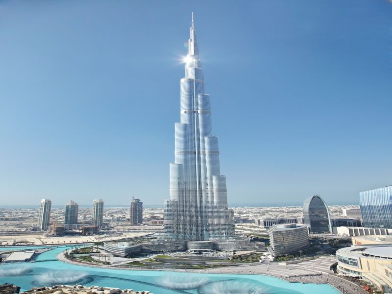 the-burj-khalifa-2