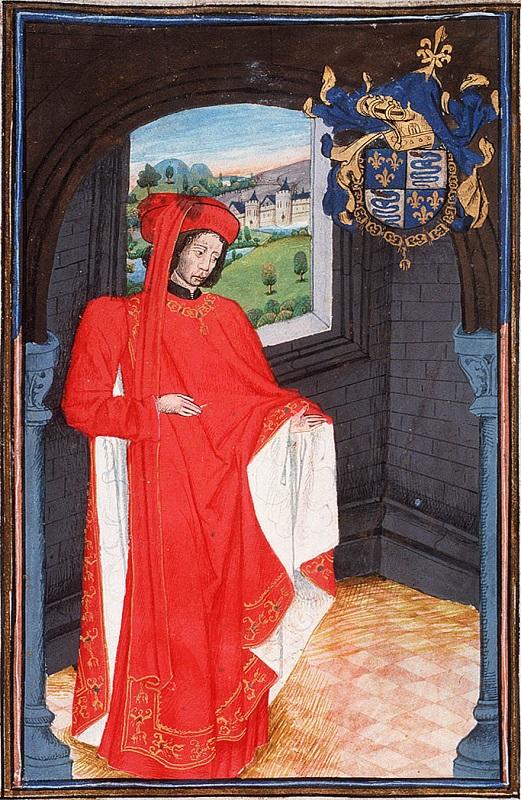 Charles_Ier_d'Orléans