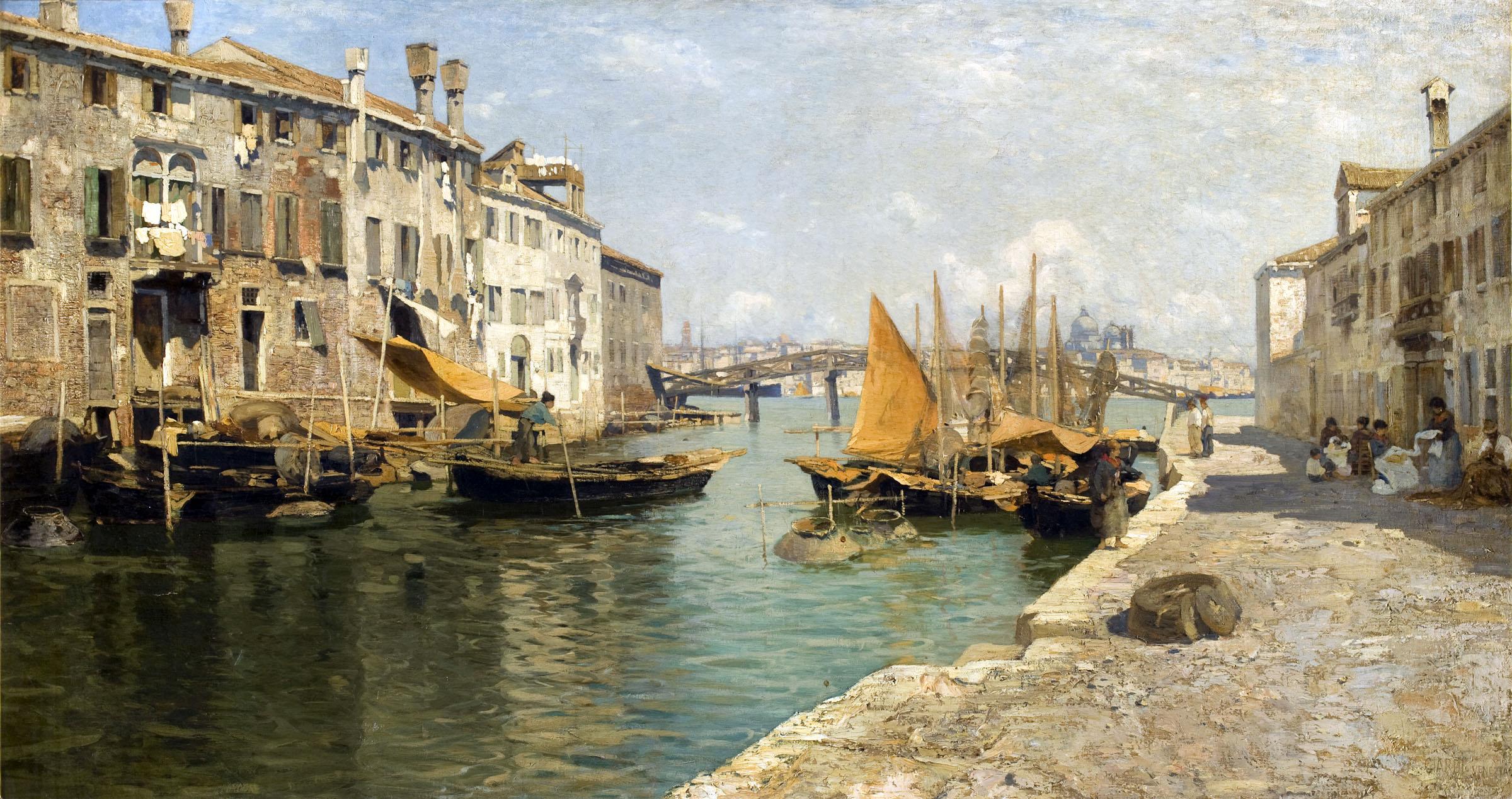 Guglielmo-Ciardi
