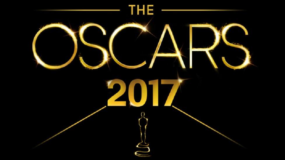 Oscar-20172