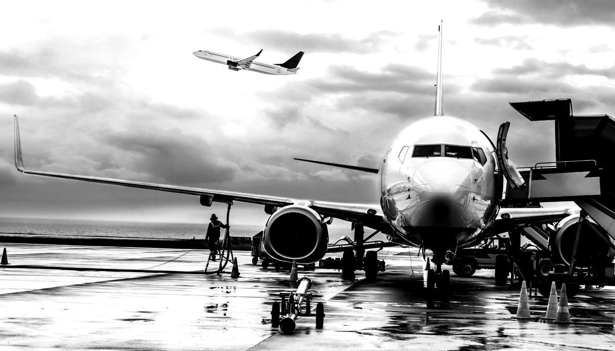 aeroporto-blackwhite