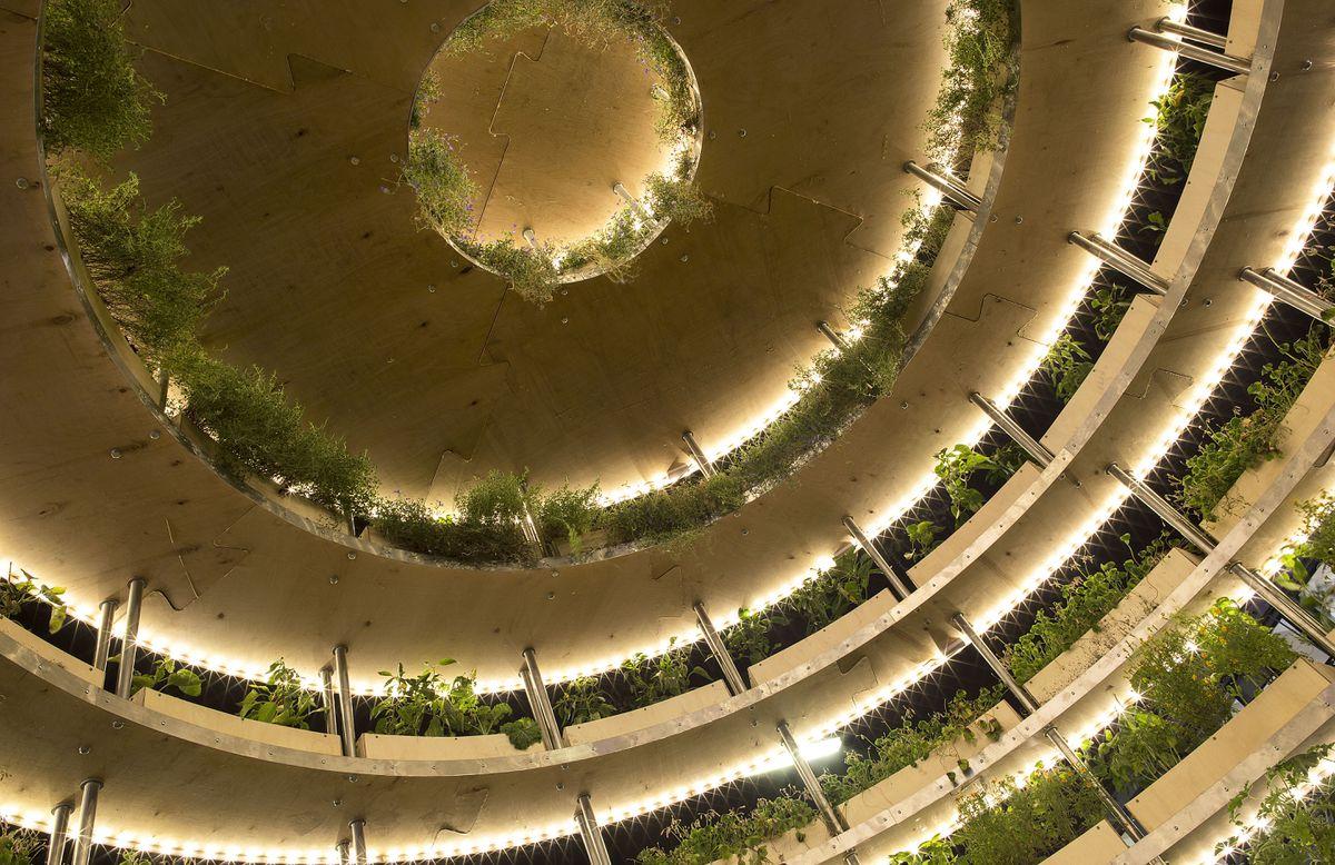 kiea giardino 3