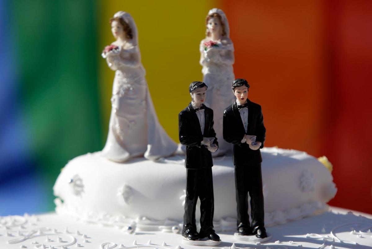 matrimonio-egalitario-gay