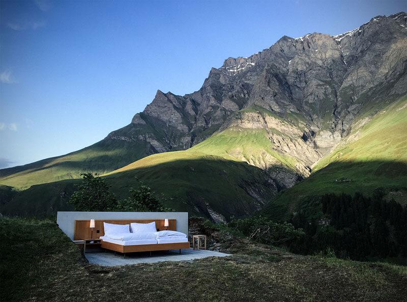 svizzera-Null-Stern-Hotel-001