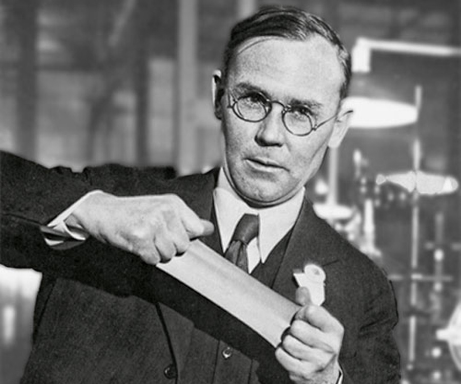 wallace-carothers
