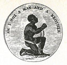 Contemporary-slavery-image