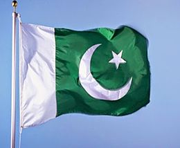 Pakistani_Flag