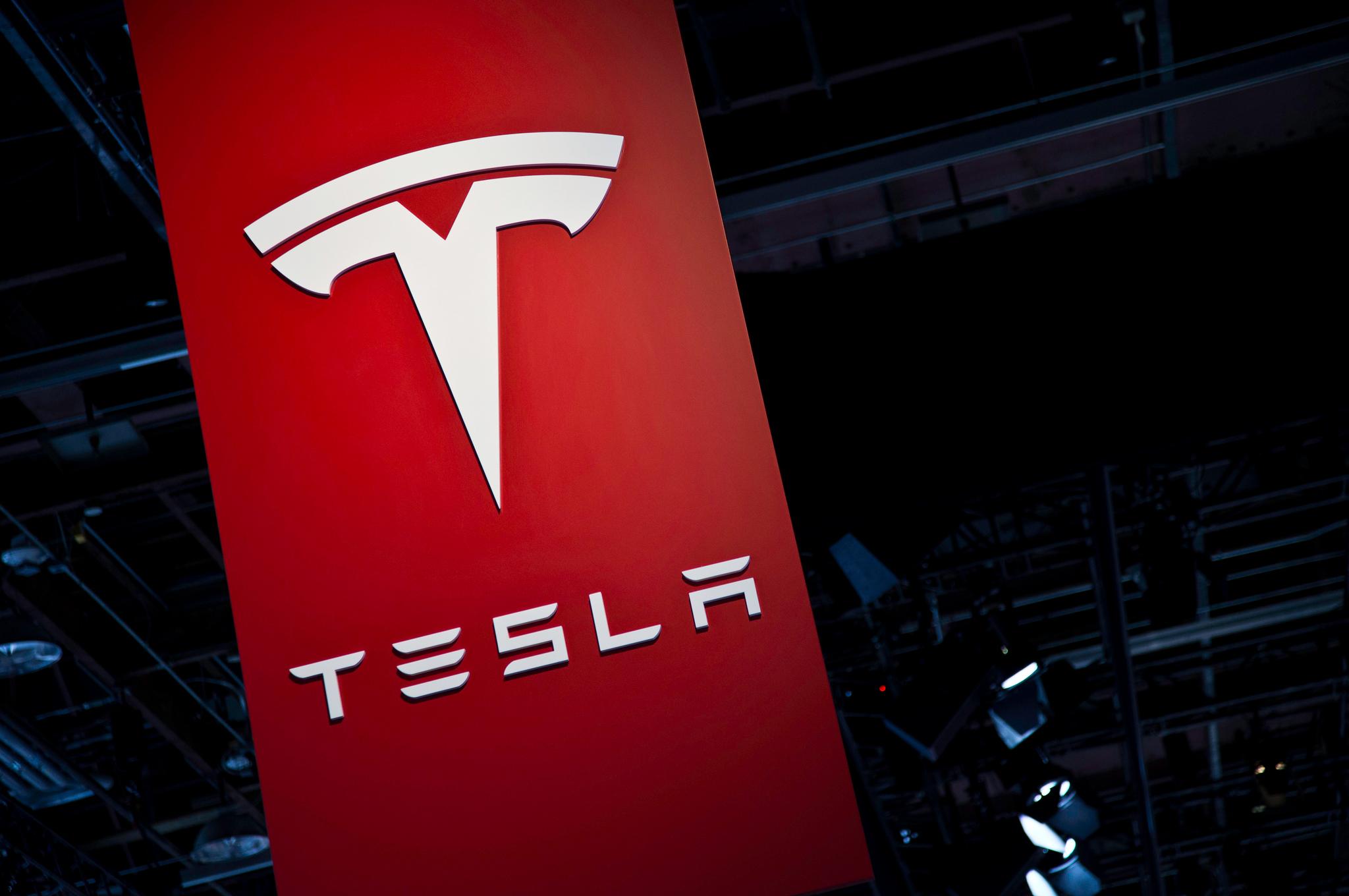 Musk,100 giorni per risolvere problema energia Sud Australia