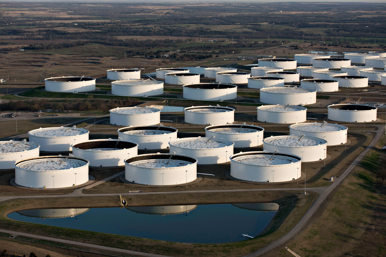 oklahoma-oil-getty