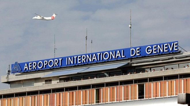 aeroporto-ginevra