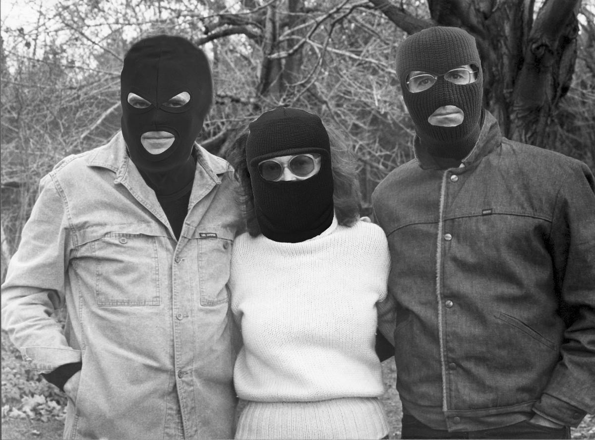 anonima sequestri