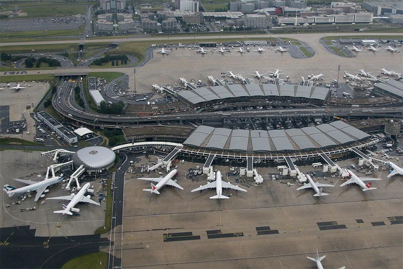 cdg-aerialview