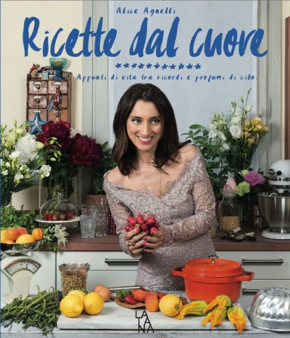 ricette dal cuore gipsy